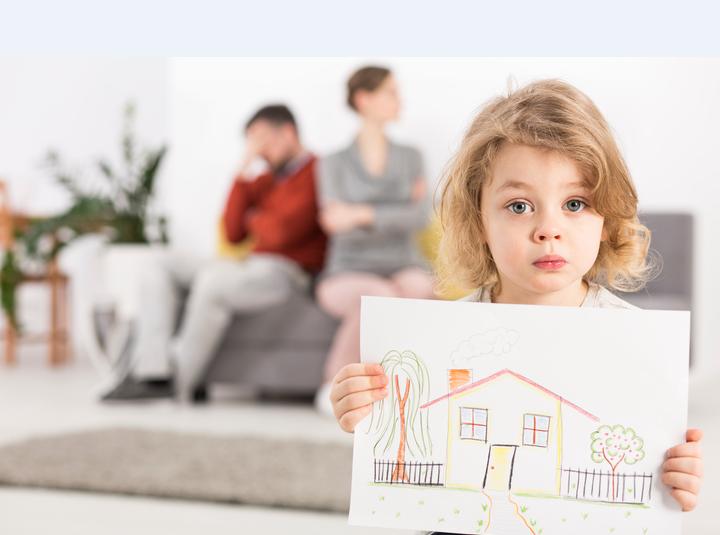 Как оплатить госпошлину при дарении доли в квартире